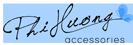 logo-moi-blue-sticky