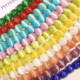 cat eye stone beads